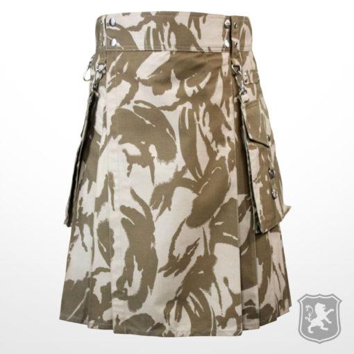 camouflage kilts, kilts, camo kilts, military kilts, kilt, camo,