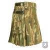 camouflage, camo kilts, kilts, kilt, camouflage kilts, kilt for sale, buy kilts, buy kilts online, online shop, shop kilt,