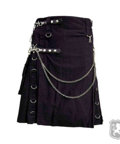 gothic kilts, gothic kilt with detachable pockets, goth kilts, kilts, utility kilts, kilt, kilt wear, wear kilt, kilt for life, kilt everyday, gothic kilt for sale, kilt for sale, kilt buy online,