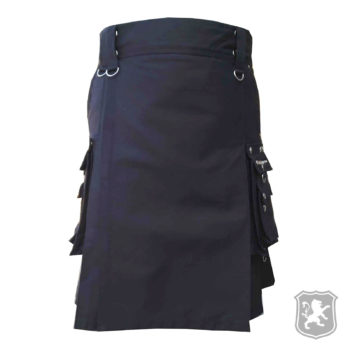 gothic kilts, gothic, kilts, kilt, kilt for sale, kilt buy online, steampunk, kilt for sale online, gothic steampunk kilt, kilt designs, kilt available,