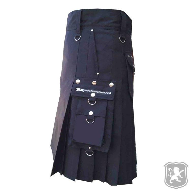 gothic kilts, gothic, kilts, kilt, kilt for sale, kilt buy online, steampunk, kilt for sale online, gothic steampunk kilt, kilt designs, kilt available,