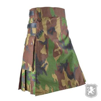 woodland kilts, camouflage kilts, camo kilts, camo, kilts, kilt, kilt buy online, online kilts, kilt for sale, camouflage,