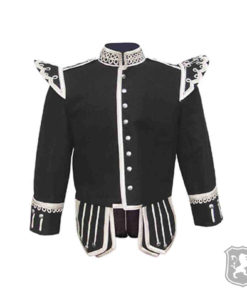 scottish jackets, douplet jackets, fancy douplet piper jacket, jackets, kilt jackets, scottish piper jackets, jacket for sale, jacket buy online, online jackets, jackets online shop, shop jackets online,