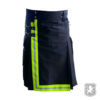 firefighter, firefighter utility kilt, black utility kilt, utility kilts, kilts for sale, kilt, buy kilt online, kilt online, kilt for sale, utility kilts buy online,