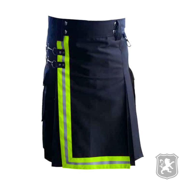 firefighter, firefighter utility kilt, black utility kilt, utility kilts, kilts for sale, kilt, buy kilt online, kilt online, kilt for sale, utility kilts buy online,