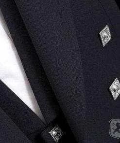 prince charlie jackets, scottish wedding jackets, kilt jackets, jackets, jacket, wedding jacket, wedding, jacket for sale jackets buy online, prince charlie jackets shop, prince charlie jackets shop online, shop jackets online, kilt shop online, kilt jackets online,
