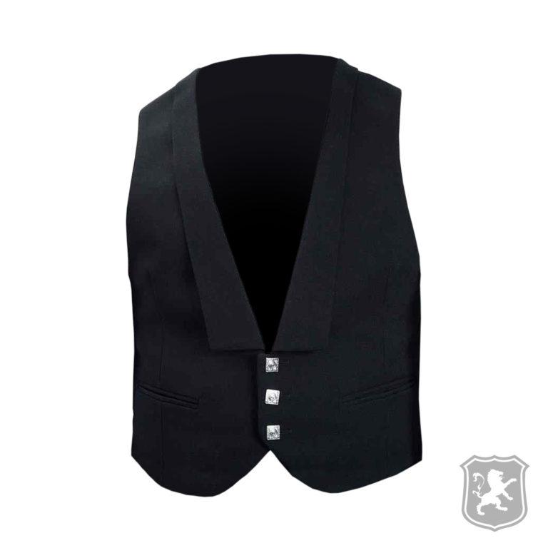 Prince charlie vest, vest, jacket, jacket vest, jacket vest buy online, buy online, online buy, vest, vest for sale, vest buy online,