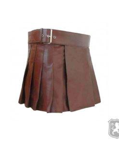 leather kilt, leather kilts, leather, kilt, kilts, kilt for sale, women kilts, women, women kilts for sale, buy kilts, buy kilts online, kilts online, kilts online shop,