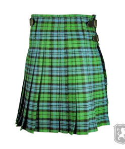 scottish clan tartan, scottish tartan kilts, scottish clan kilts, kilts, kilts online, kilt for sale, kilts buy, buy kilts online, buy kilt online, kilt online, kilt shop, shop kilt, shop kilt online, kilts online, kiltzone