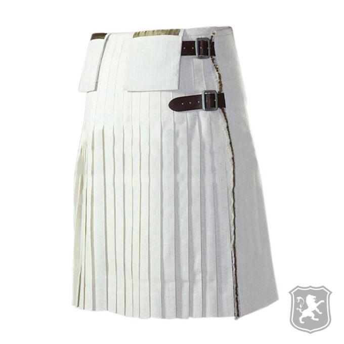 christmas plaid kilt, utility kilt, utility kilts, kilts for sale, kilt, kilts, kilt shop, shop kilt online, shop kilt, kiltzone,