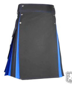 Hybrid, hybrid kilts, kilts for sale, buy kilts, buy hybrid kilts online, buy hybrid kilts, kilts online, buy kilts online,
