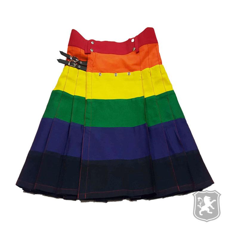 rainbow kilt, utility kilt, utility kilts, kilts, kilt, shop kilt online, shop kilt, kiltzone, kilts online, scottish kilts,