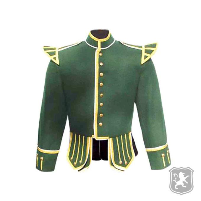 scottish jackets, douplet jackets, fancy douplet piper jacket, jackets, kilt jackets, scottish piper jackets, jacket for sale, jacket buy online, online jackets, jackets online shop, shop jackets online,