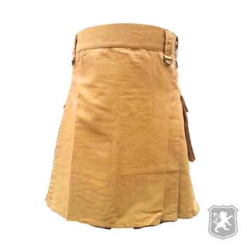 khakhi kilt, kilt store, kilt buy online, kilt online, shop kilts, kilt, utility kilt, kilt buy online, kiltzone,