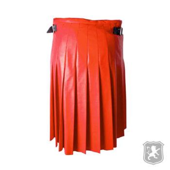 leather kilt, leather kilts, leather, kilt, kilts, kilt for sale, women kilts, women, women kilts for sale, buy kilts, buy kilts online, kilts online, kilts online shop,