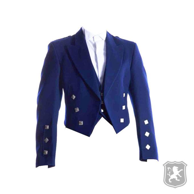 prince charlie jacket, prince charlie, charlie jackets, jacket for sale, buy prince charlie jackets, jackets buy online, buy online jackets,