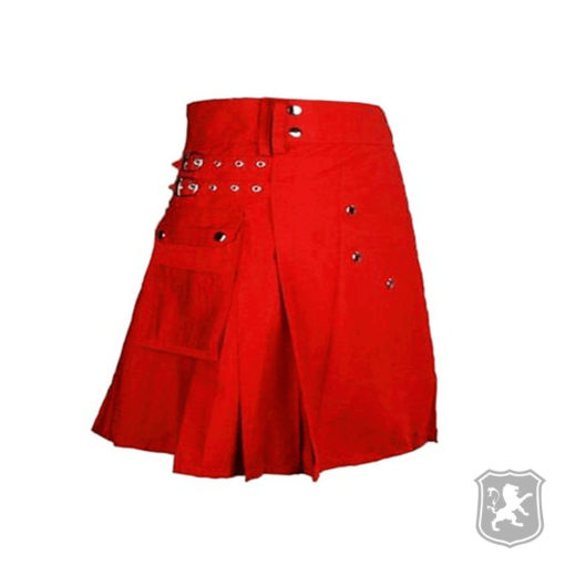 utility kilts, utility kilt, utility kilt women, women utility kilt, kilt, kilts, kilt for sale, buy kilts online, online kilt shop, shop kilt online, shop kilts online, kilts online, kilt zone, kiltzone,