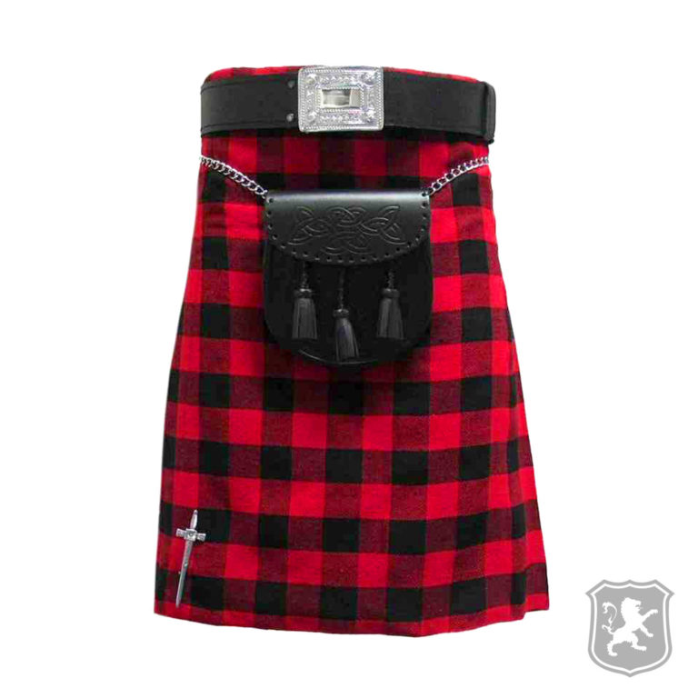 scottish tartan kilts, scottish kilts, scottish kilts for sale, kilts online, shop kilts online, kilts for sale, buy kilts, kilts, kilt, buy kilts online, online shop, kilt online store, kilt buy online, kiltzone,
