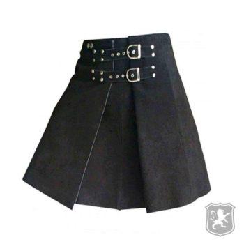 leather kilt, leather kilts, kilt for sale, kilts for sale, sale kilt, kilt online, shop kilt, shop kilts online, shop kilt online, kilt sale,