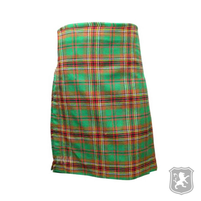 scottish tartan kilts, scottish kilts, scottish kilts for sale, kilts online, shop kilts online, kilts for sale, buy kilts, kilts, kilt, buy kilts online, online shop, kilt online store, kilt buy online, kiltzone,