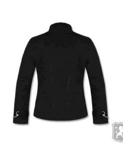 Black Asylum Goth Vampire Jacket, gothic jackets, goth, gothic, goth jacket, goth jackets, goth jackets buy online, shop gothic jackets, shop goth, shop goth jackets, goth jackets for sale, goth sale, goth jackets online,