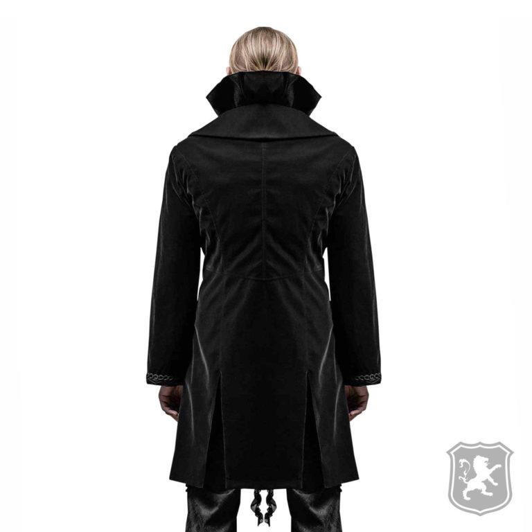 Black Braided Velvet Jacket, gothic jackets, goth, gothic, goth jacket, goth jackets, goth jackets buy online, shop gothic jackets, shop goth, shop goth jackets, goth jackets for sale, goth sale, goth jackets online,