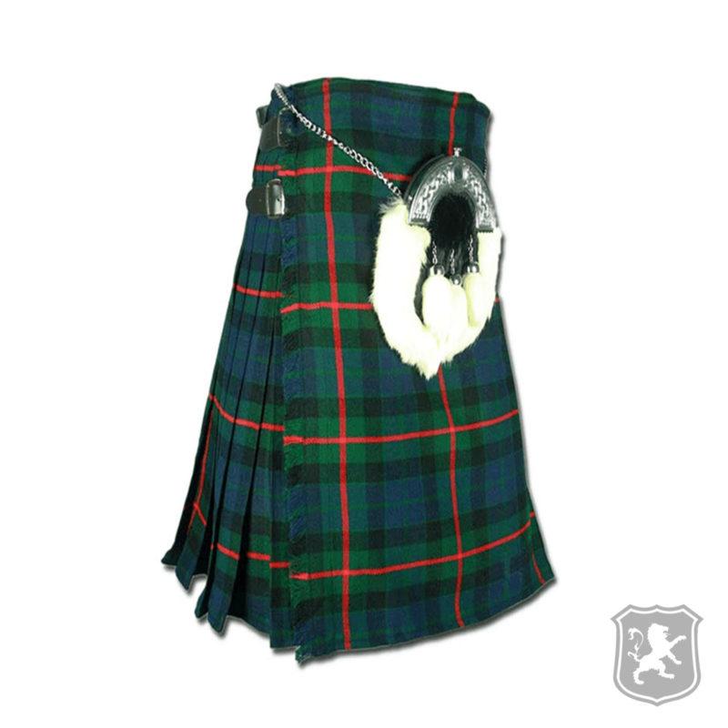barclay hunting modern tartan kilt, modern tartan kilt, tartan kilt, kilt, kilts, kilt for sale, buy kilts online, kilts online, tartan utility kilts, utility kilts, utility tartan kilt,