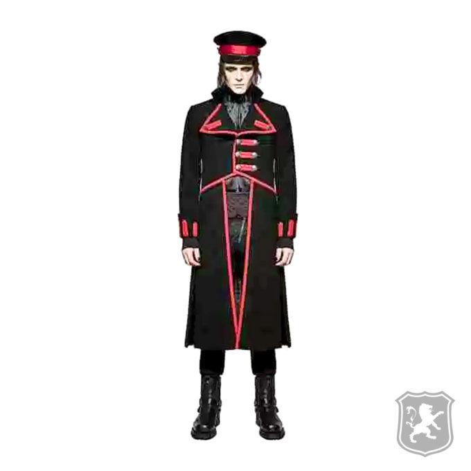 gothic jackets, gothic, goth, goth jackets, goth jacket, jackets for sale, alt jackets, alt, alternative, jackets, jacket, jacket for sale, buy jackets online, jackets online, gothic jackets online, buy gothic jackets online, buy goth jackets,