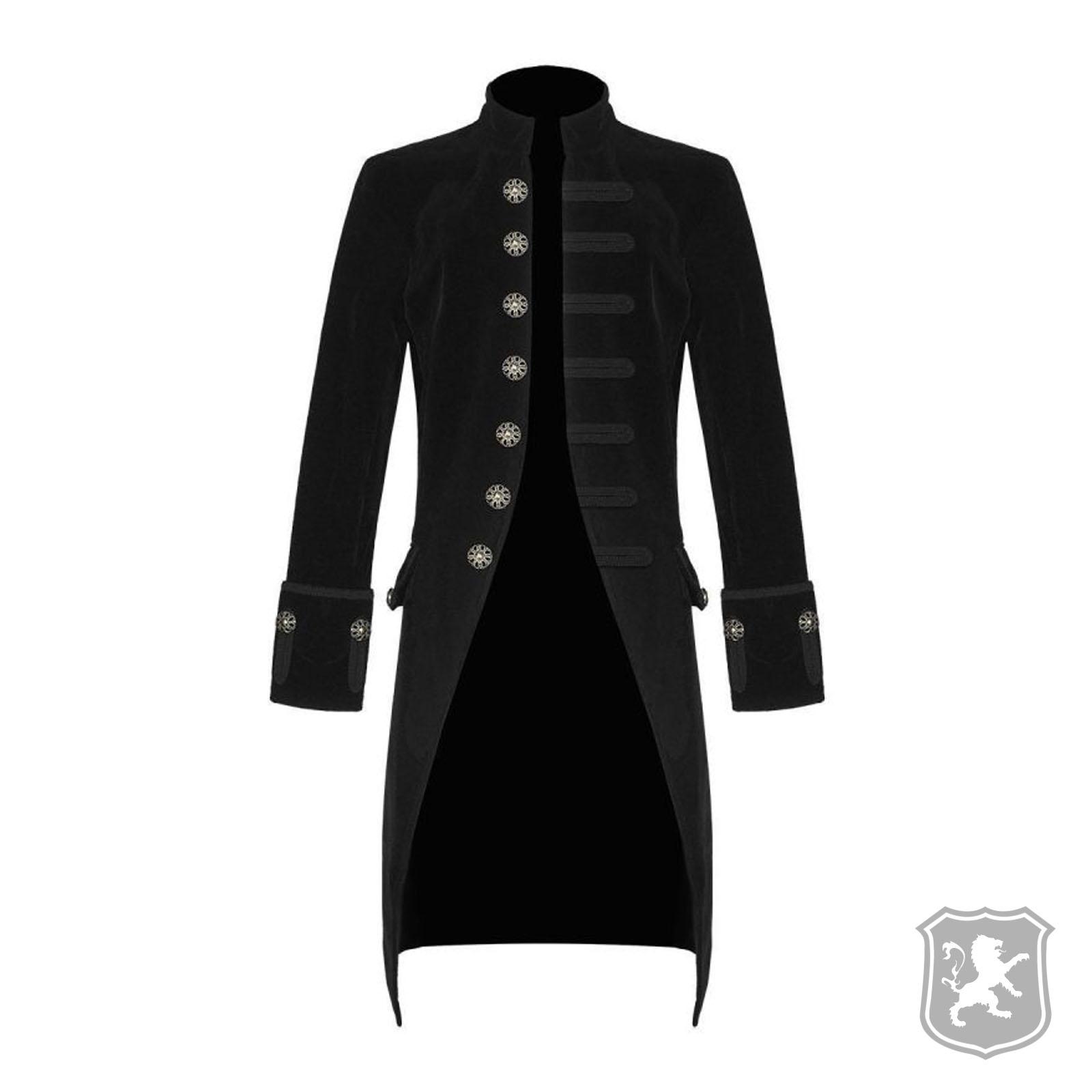 39c727f45ea4 gothic jackets, gothic, goth, goth jackets, goth jacket, jackets for sale