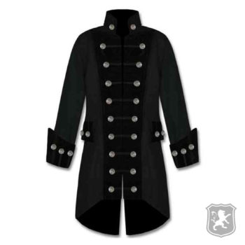 gothic jackets, gothic, goth, goth jackets, goth jacket, jackets for sale, alt jackets, alt, alternative, jackets, jacket, jacket for sale, buy jackets online, jackets online, gothic jackets online, buy gothic jackets online, buy goth jackets,