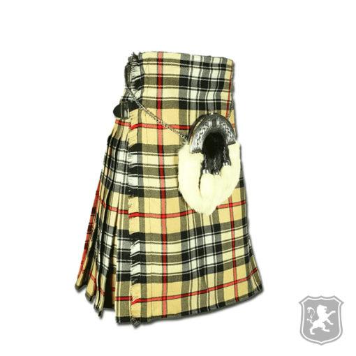 burberry tartan kilt, modern tartan kilt, tartan kilt, kilt, kilts, kilt for sale, buy kilts online, kilts online, tartan utility kilts, utility kilts, utility tartan kilt,