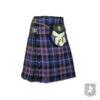 heritage of scotland tartan kilt, modern tartan kilt, tartan kilt, kilt, kilts, kilt for sale, buy kilts online, kilts online, tartan utility kilts, utility kilts, utility tartan kilt,