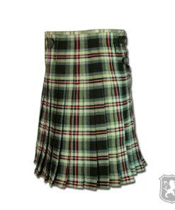 iron horse tartan kilt, modern tartan kilt, tartan kilt, kilt, kilts, kilt for sale, buy kilts online, kilts online, tartan utility kilts, utility kilts, utility tartan kilt,