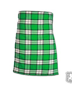 longniddry green modern tartan kilt, modern tartan kilt, tartan kilt, kilt, kilts, kilt for sale, buy kilts online, kilts online, tartan utility kilts, utility kilts, utility tartan kilt,