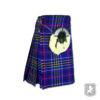 modern blue tartan kilt, modern tartan kilt, tartan kilt, kilt, kilts, kilt for sale, buy kilts online, kilts online, tartan utility kilts, utility kilts, utility tartan kilt,
