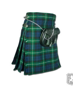 regiment of foot oficial tartan kilt, modern tartan kilt, tartan kilt, kilt, kilts, kilt for sale, buy kilts online, kilts online, tartan utility kilts, utility kilts, utility tartan kilt,