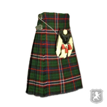 scottish national tartan kilt, modern tartan kilt, tartan kilt, kilt, kilts, kilt for sale, buy kilts online, kilts online, tartan utility kilts, utility kilts, utility tartan kilt,