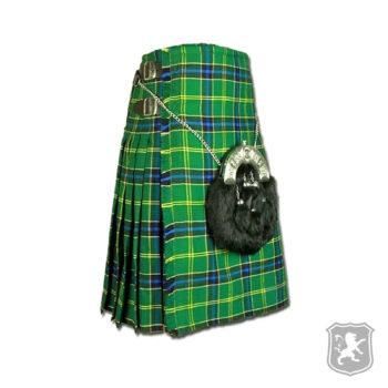 us army tartan kilt, modern tartan kilt, tartan kilt, kilt, kilts, kilt for sale, buy kilts online, kilts online, tartan utility kilts, utility kilts, utility tartan kilt,