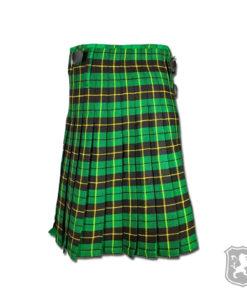 wallace hunting tartan kilt, modern tartan kilt, tartan kilt, kilt, kilts, kilt for sale, buy kilts online, kilts online, tartan utility kilts, utility kilts, utility tartan kilt,