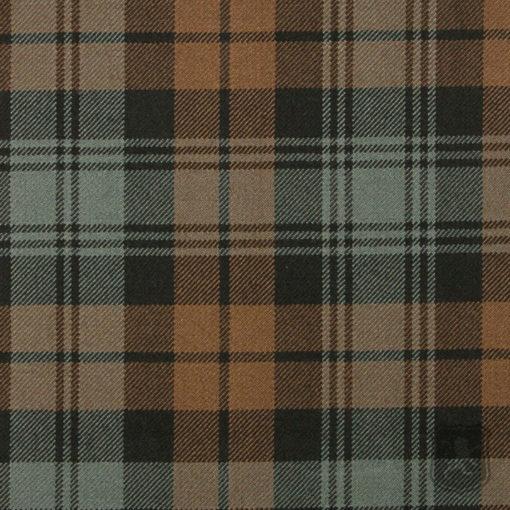 weathered tartan kilt, modern tartan kilt, tartan kilt, kilt, kilts, kilt for sale, buy kilts online, kilts online, tartan utility kilts, utility kilts, utility tartan kilt,