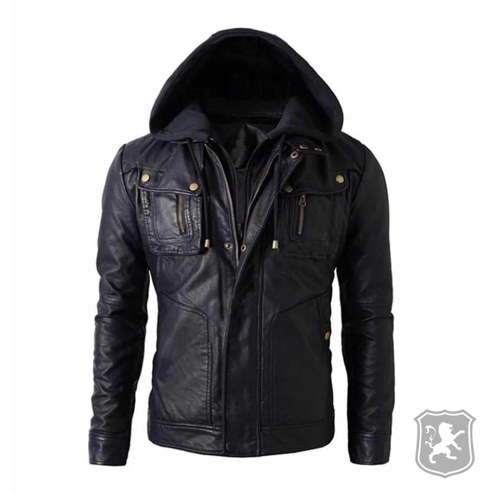 18460b2e3931 biker jacket, racer leather jacket, best jacket, leather jacket for men