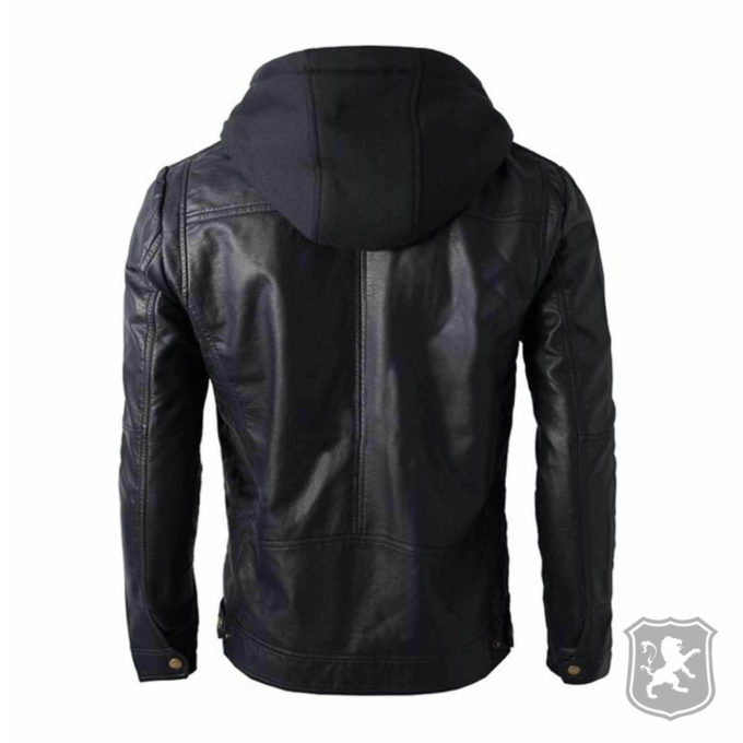 biker jacket, racer leather jacket, best jacket, leather jacket for men