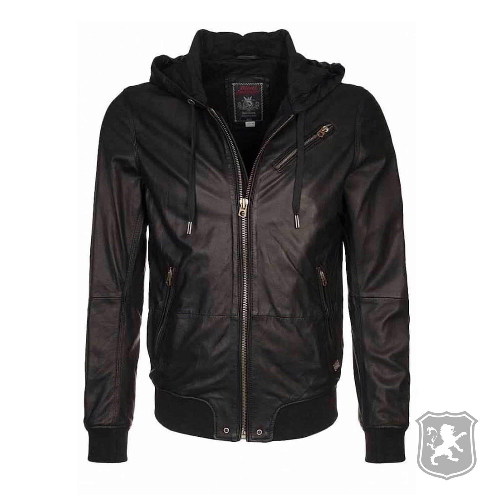 418cf98f4 biker jacket, racer leather jacket, best jacket, leather jacket for men