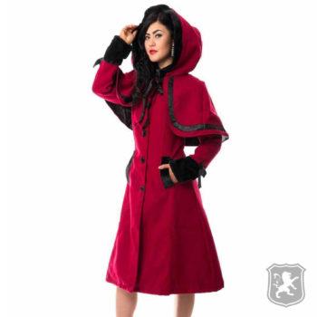 womens gothic jackets, gothic jackets, gothic, goth jacket, goth jackets, goth, alt, alt jackets, steampunk, steampunk jackets, womens jackets, jackets,