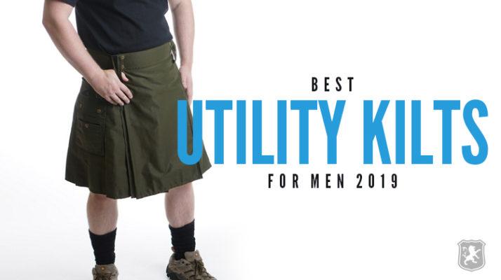 best utility kilts, utility kilts, utility kilts for men, kilts, kilt, kilts for men, kilts for sale,