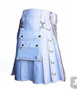 utility kilts, utility kilt, utility kilt for sale, kilt for sale, kilts, kilt, kilt for men, mens kilts, men kilts