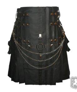 black cross gothic cargo kilt, utility kilts, utility kilt, utility kilts for men, utility kilt for men, kilts for men, kilt for men, kilts, kilt, mens kilts, mens kilt, men kilt, buy kilts online, kiltzone