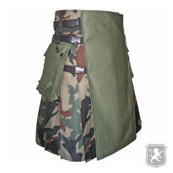 camouflage hybrid kilt, utility kilts, utility kilt, utility kilts for men, utility kilt for men, kilts for men, kilt for men, kilts, kilt, mens kilts, mens kilt, men kilt, buy kilts online, kiltzone