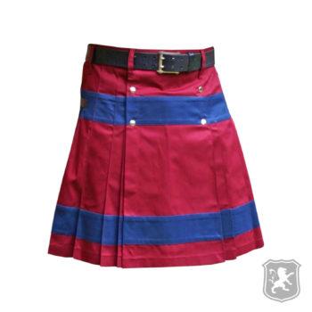 elegant utility kilt, utility kilt, utility kilts, utility kilt for men, utility kilts for men, kilts for men, kilt for men, kilt, kilts
