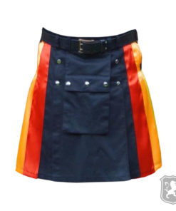 modern gay pride kilt, kilts, kilt, gay kilt, kilt for gays, buy kilts online, kilt online, kiltzone, buy kilts, cheap kilts, kilts for sale, kilt for men,